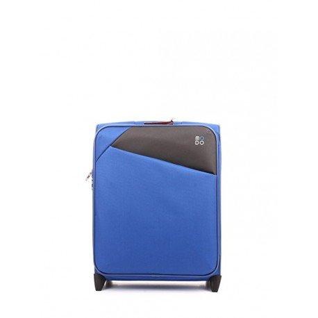 roncato-linea-modo-modello-jupiter-art-4240-trolley-piccolo-cabina-cm-55x40x20-kg-23-lt-39-nero