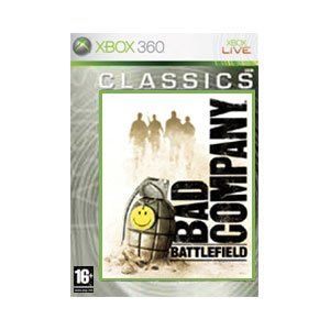 battlefield-bad-company-classic-edition-xbox-360