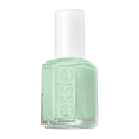 Essie Vernis à ongles Vert 99 mint candy apple