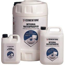 cementone-integrale-25l-waterproofer
