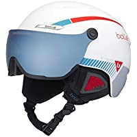 Bollé INUK Masque de Ski Mixte Enfant