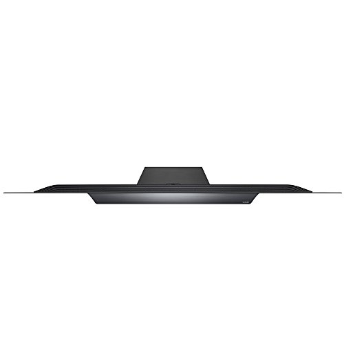 LG OLED55C8PLA 55  4K Ultra HD HDR OLED Smart TV with 5 Year Warranty