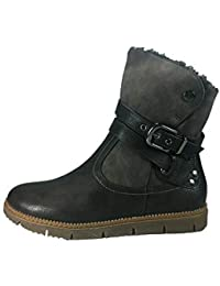 Zapatos Refresh Refresh Amazon Botas Complementos es Y 8qSZ1