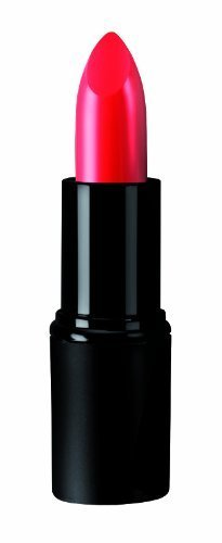 Sleek Make Up True Colour Lipstick Papaya Punch 3.5g by Sleek