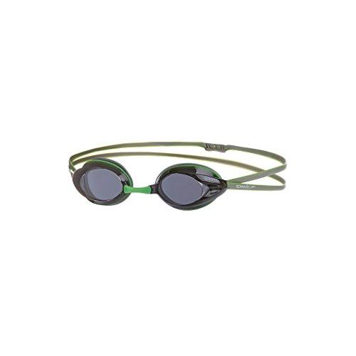 speedo-gafas-de-natacion-opal-verde-gris-talla-unica