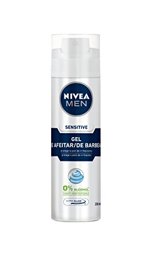 nivea-men-sensitive-shaving-gel-200-ml