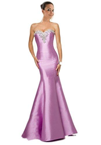 mollybridal-vestido-envolvente-sin-mangas-para-mujer-morado-lila-38