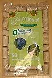 Bouchonnerie Jocondienne 388/50 Bouchons synthétiques 38 x 22.Conservation 1 an Environ, Plastique, Beige, 22 x 27 x 2 cm