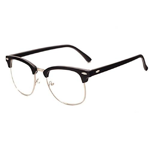o-c-unises-adult-tr90-occhiali-frame-50-mm-grigio-grey