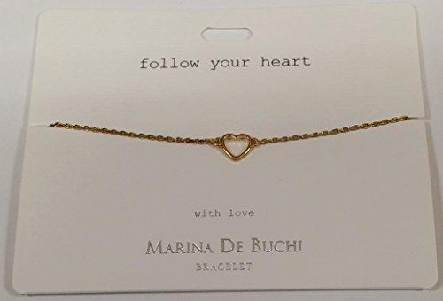 follow-heart-named-marina-de-buchi-bracelet-gold-plated-by-sterling-effectz