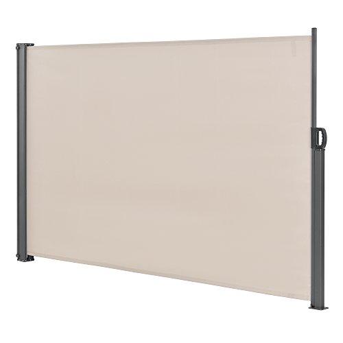 [pro.tec] Toldo Lateral tamaños - Exterior - contra