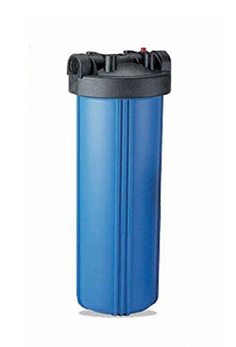 natures-water-jumbo-filtro-acqua-domestico-508-cm-grande-contenitore-blu-508-x-1905-cm-per-il-tratta