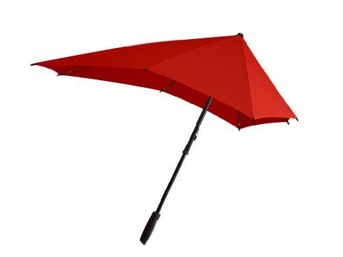 senz-smart-parapluie-s-rouge
