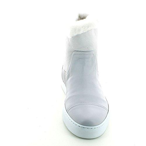 DINO BIGIONI - DBW13756-1 Blanc
