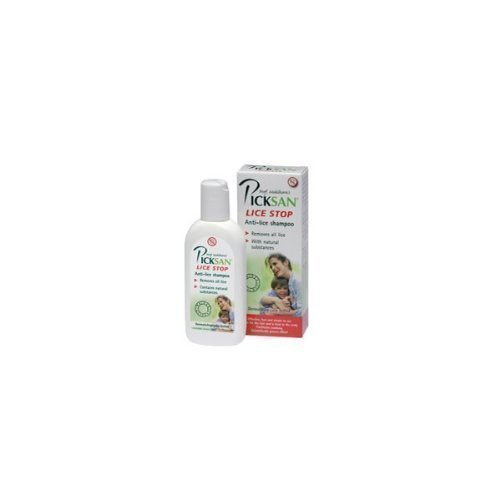 lice-stop-shampoo-100ml-x-3-pack-savers-deal
