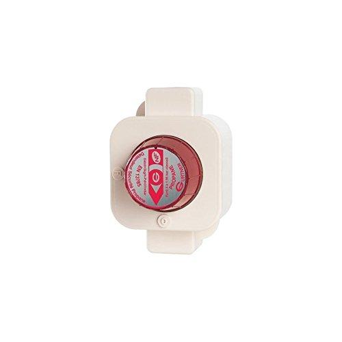 Gurtner - Détenteur Propane - Détendeur Gaz Propane 3kg/h Sécurité Basse Pression M20x150
