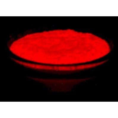 stickerslab-verdunkelungsfolie-pigment-zusatzstoff-staub-leuchtend-fluoreszierend-leuchtet-im-dunkel