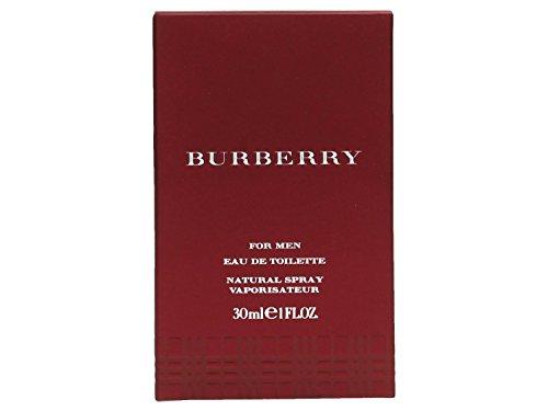 BURBERRY-BURBERRY-MEN-agua-de-tocador-vaporizador-30-ml