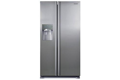 Samsung RS7568BHSCP/EF Kühlschrank/A++/Kühlteil 361 L/Gefrierteil 176 L