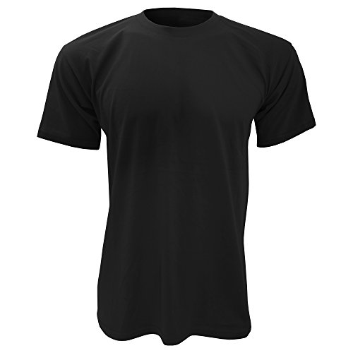 B&C Exact 150 T-Shirt für Männer Lichtblau