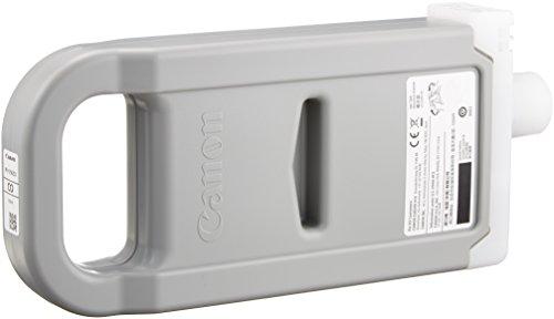 Preisvergleich Produktbild CANON PFI-1700 Tinte Chroma Optimizer Standardkapazität 700ml 1er-Pack iPF Pro2000/4000