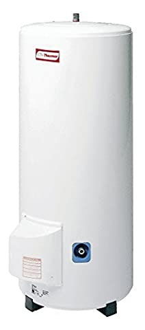 CHAUFFE EAU BLINDE 200L STABLE MONOPHASE 2200W D575 THERMOR