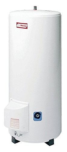 BLINDE VERTICAL SUR SOCLE THERMOR - blanc, vertical, 3000, 250, H.1500, blindé, mono-230v, 575
