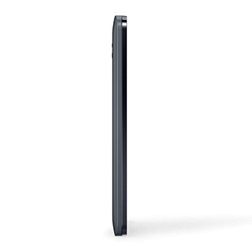 Alcatel Pop4 Plus Smartphone, Memoria Interna da