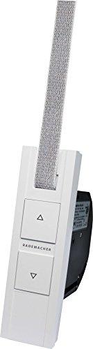 Preisvergleich Produktbild Rademacher RolloTron Basis UP elektronisch 18234519 Gurtwickler 45kg Zugkraft, 18234519