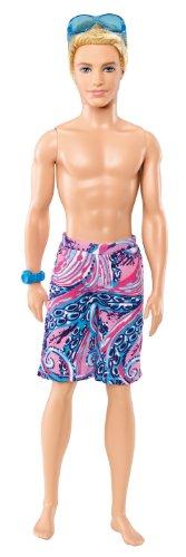 Barbie - Muñeca y Accesorios
