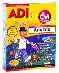 Adi 4.1 Anglais CM