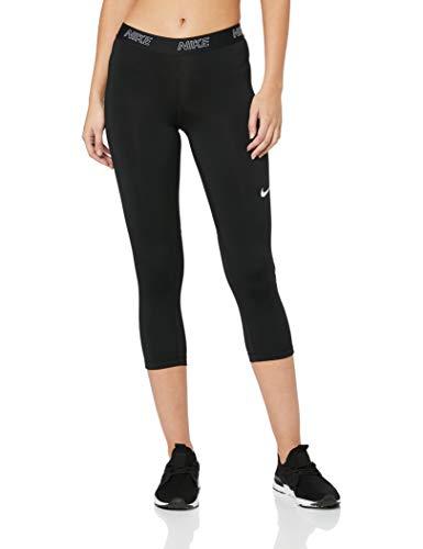 Nike Victory Baselayer Pantaloncini Sportivi Donna