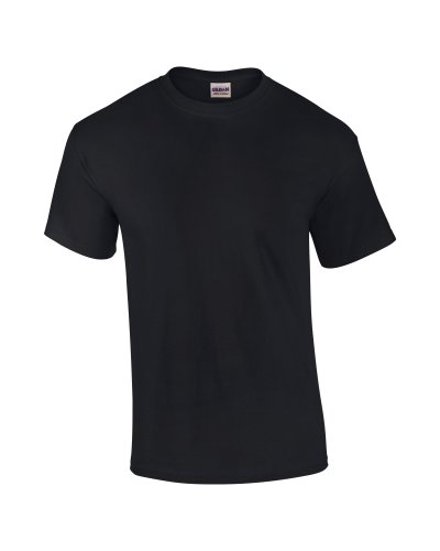g2000-lot-de-3-homme-ultra-cottontm-t-shirt-col-rond-t-shirts-en-taille-3-x-l-4-x-l-ou-5-x-l-58-noir