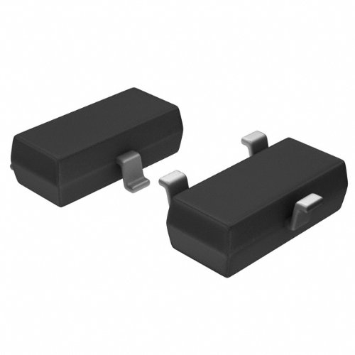 nxp-semiconductors-temperatursensor-kty82-110215-sot-23-3-smd