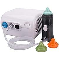 Nasale Reiz Vorrichtung Spülen Nasen Bewässerungssystem Für Allergische Rhinitis Behandlung Nasen Pflege,White preisvergleich bei billige-tabletten.eu