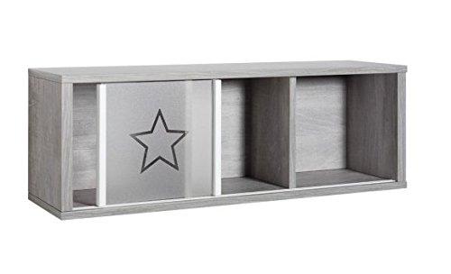 wall-board-eco-star