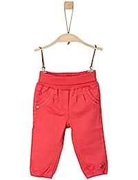 s.Oliver Pantalones para Bebés