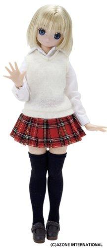 Preisvergleich Produktbild Pipi Carat Second Season - Neemo-chan