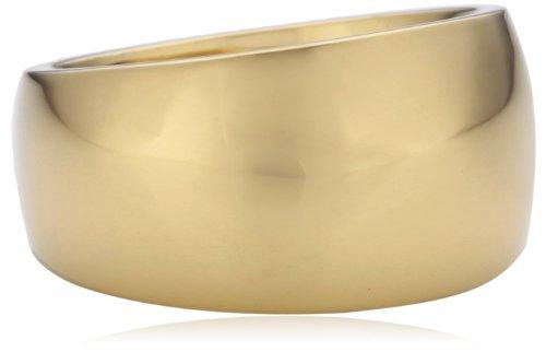 Esprit Damen-Ring Edelstahl Gr.53 (16.9) ESRG12354B170