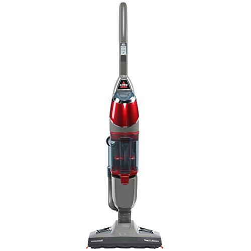 Teppich-reiniger Aufrecht Vakuum (Xiao Tian Haushaltsdampfwischer, leistungsstarker Wisch-Nass- und Trockensauger)