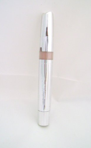 maybelline-shine-seduction-glossy-lipcolor-gloss-champagne-fizz-pink-610