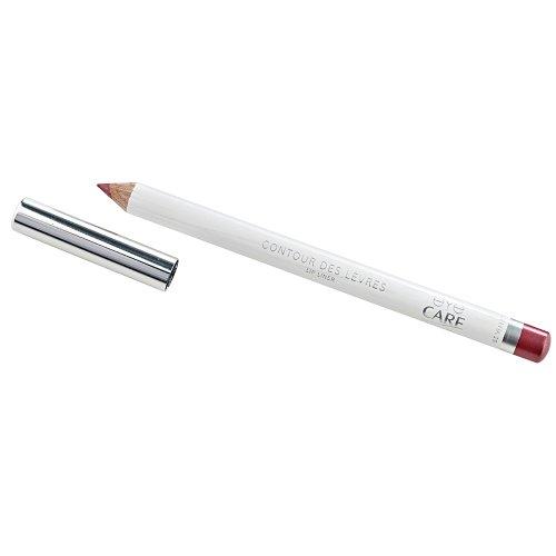 Eye Care Crayon Contour des Lèvres Sans Paraben 1.1 g - 37 : Naturel
