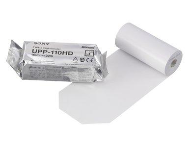 rotoli-sony-110hg-high-glossy-110mmx18m-confezione-da-10-rotoli