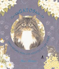 Descargar Libro Gatos (NO FICCION) de Anne Mortimer