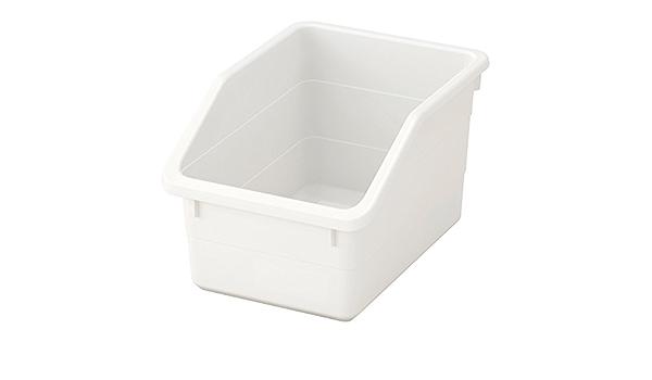 ZigZag Trading Ltd IKEA SOCKERBIT - Box White