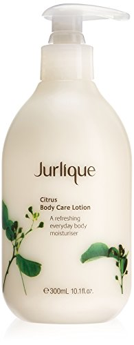 jurlique-citrus-body-care-lotion-300ml