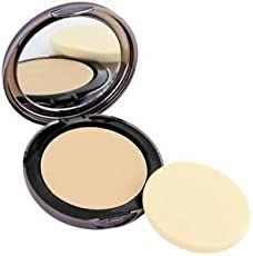 Lakme Absolute White Intense Wet and Dry Compact, 9g (Golden Light - 04, B014XPBP06)