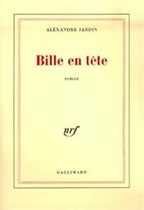 """Afficher """"BILLE EN TETE"""""""