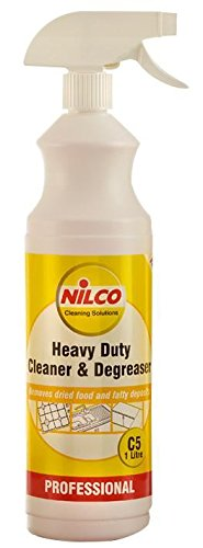 nilco-heavy-duty-sgrassante-1l