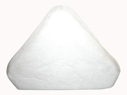 Thane 10 X Einwegtücher / Cápsulas Vaporeta H2o